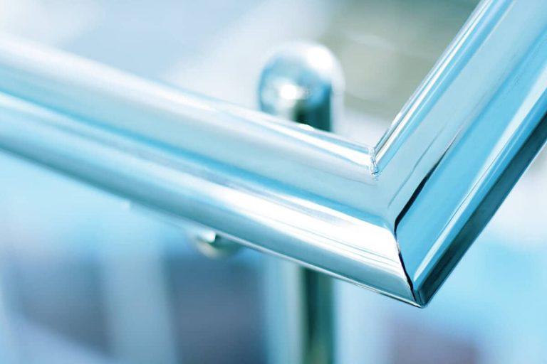 Lee más sobre el artículo Fabricante de escaleras metálicas en Bizkaia
