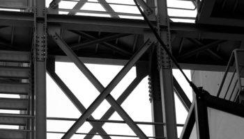 Reparación de estructuras de metal en Cantabria
