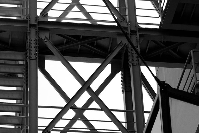 Lee más sobre el artículo Reparación de estructuras de metal en Cantabria